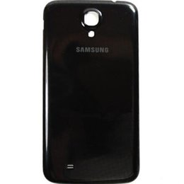 Wholesale Galaxy Mega Covers - NEW Battery Door Original Back Housing Cover Case Samsung Galaxy Mega 6.3 i9200