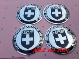 Distributors Of Discount Vinyl Center Cap Decals  Baseball - Free promotional custom vinyl stickers