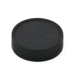 Wholesale M42 Lens Cap - Wholesale-camera rear cap for M42 42mm Screw Mount Camera and lens free shipping