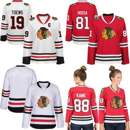 Wholesale Army Glasses - Lady Chicago Blackhawks Jerseys 2 Duncan Keith 15 Artem Anisimov 34 Jean-Francois Berube 50 Corey Crawford 80 Jeff Glass Hockey Jerseys