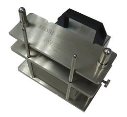 Wholesale Iso Testing - Textile Test Equipment ISO Perspiration Tester   AATCC Perspiration Tester for Textile