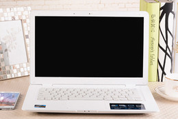 Wholesale Computer Delivery - free delivery to Kazakhstan buyers Russian menu computer office laptop win7 O.S