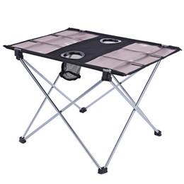 Tavoli Pieghevoli Alluminio Offerte.Sconto Tavoli Pieghevoli Per Pic Nic 2019 Tavoli Pieghevoli Per