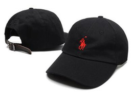Wholesale Golf Caps - 2017 fashion Brand Golf visor Baseball Caps Snapback hats for men women Sport bone Drake 6 God Cap Casquette gorras hip hop dad Hat