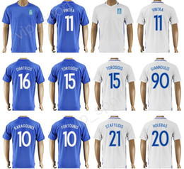 best service 69265 8f859 Wholesale National Soccer Jerseys - Buy Cheap National ...