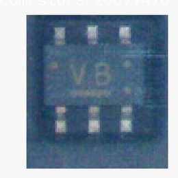 Wholesale Fuel Injection Cars - VB Xiali N5 Denso computer fuel injection drive small two transistor chip in stock new and Original IC Free Shipping car computer board chip