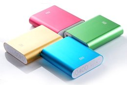 Wholesale Spark Power - A-8 Hot Sales Multicolor Sparking Rechargerable Power Bank 8800mAh Capacity Display Aluminum Alloy Shell Intelligent One USB