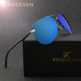 8aea01608fd Wholesale-Aluminum Magnesium Polarized Sunglasses Men Driver Mirror Sun  glasses Male Fishing Female Outdoor Sports Eyewear For Men. Supplier  huteng