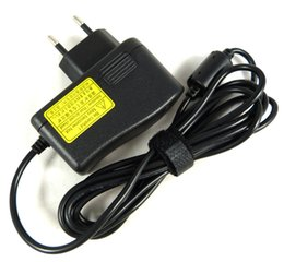 Wholesale Point Reading - Wholesale- Delippo EU plug 5V 2A 2.5*0.7mm tablet protable charger For Point reading machine Tablet Mobile Phone