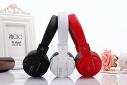 JKR-215B Беспроводная Bluetooth-гарнитура для наушников 3 в 1 Функция С Микрофоном MP3 FM Слот TF-карты Для iOS Android MP3 MP4 ПК от Поставщики наушники bluetooth для пк