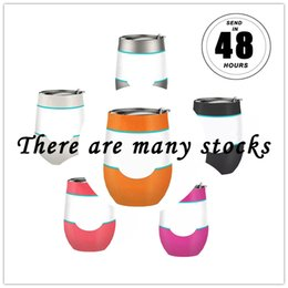Wholesale Cup Pop - Pop Sales Bulk Lots Egg Shape cup Montessori EDU Fun Playing Anti Autism and ADHD Time Killer Stress Reliever Kids Toys