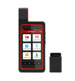 Wholesale Scanner Launch X 431 Diagun - X431 Diagun IV Powerful Diagnostic Tool with 2 Years Free Update X-431 Diagun IV Code Scanner