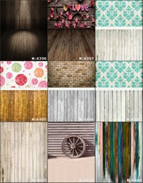 Wholesale Photo Photography Backdrop Background - 5X7ft Vintage Wooden Scenic Camera Background Backdrop For Wedding Backgrounds Computer Printed Photos Art Vinyl Backdrops Photography 4396