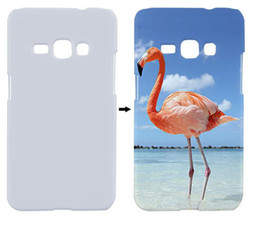 Wholesale mobile phone a8 - For samsung galaxy A3 A5 A7 A8 A9 J1 MINI J2 J3 J5 J7 2016 2017 prime Sublimation 3D Phone Mobile Glossy Matte Case Heat press phone Cover