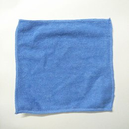 Wholesale Lcd Mobile Cleaners - Wholesale- NEW Super Strong Magic Microfiber Camera Cleaning Cloth for LCD PDM Mobile Screen