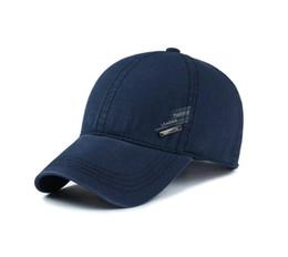 Wholesale Sports Cap Low Price - Super cool Men Women Fashion Baseball Cap Golf Hats High Quality Outdoor Sport Running Shade Hat Low Price Designer Caps