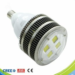 Wholesale Chips Machine - 100W 150W 200W 300W 400W Led High Bay Light Industrial Machine Sewing Lamp Cree Chip Meanwell Driver Gas Station Light Led Workshop Light