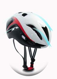 15 atv online-SPEDIZIONE GRATUITA moto Adulto motocross Off Road Casco ATV Dirt Bike Downhill MTB DH racing casco croce casco capacetes