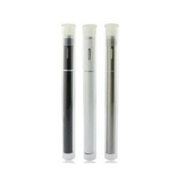 Wholesale Disposable E Cigarettes - Hot Top Quality BBTANK Disposable PEN e cigarette vape pen disposable cartridge vaporizer pen .25ml and .5 ml with 4 holes mouthpiece