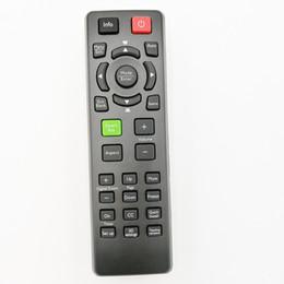 Wholesale Original Benq - Wholesale- 100% New Original Remote Control for benq projectors W1070 MX618ST W1070 W1080ST MS521 MX522 MW523 MS511H TW523