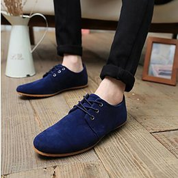 Wholesale Shoes Ultralight - 2017 Fashion Summer Men Canvas Shoe Breathable Casual Shoes Men Shoes Loafers Comfortable Ultralight Lazy Shoes Flats