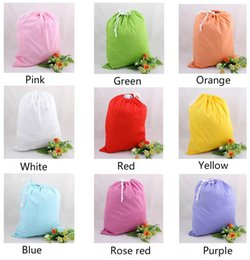 Wholesale Diaper Liners For Babies - Wholesale-1PC Reusable Waterproof Pail Liner Bag For Cloth Diaper Laundry Waterproof Diaper Bag For Baby Nappy Storage Bag GYH