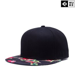 Wholesale Sex Tables - Outdoor tide hat South Korea baseball cap Europe and the United States printing trend cap male sex street dance along the hat