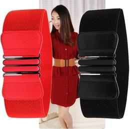 Мешок почты south K orean gem пара пояса новое прибытие продукта летом подходит для платья от