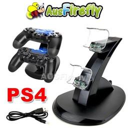 Canada Câble de support de charge pour station de charge Sony PS4 Offre