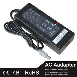 Wholesale Replacement Ac Adapter - Wholesale- Replacement 20V 6.75A 135W AC Adapter For ThinkPad T440p T550p Y40-70 Y50-70 ADL135NDC3A 36200605 45N0361 45N0501