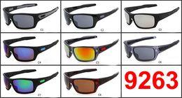 2019 bicchieri di bicicletta d'epoca Occhiali da sole di marca di buona qualità per uomini e donne Progettista di marca Occhiali da sole vintage sport Popolari occhiali da sole sportivi per ciclismo Sport all'aria aperta sconti bicchieri di bicicletta d'epoca