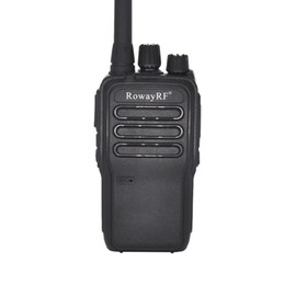 Wholesale Intercom Way - WCDMA 3G 4G SIM Card Walkie Talkie Unlimited Long Range Two Way Radio Global Mobile Phone Android Intercom