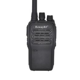 Wholesale Two Way Phones - WCDMA 3G 4G SIM Card Walkie Talkie Unlimited Long Range Two Way Radio Global Mobile Phone Android Intercom