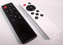 1 unids por Post FM4S 2.4G inalámbrico mini controlador de control remoto teclado gamepad gamepad mouse para uniiversal PC y dispositivo Android caja de TV desde fabricantes