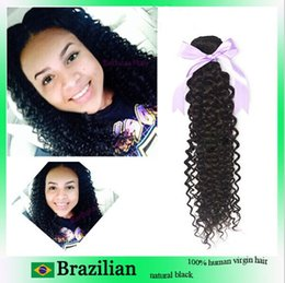 Wholesale Chinese Wholesale Beauty Products - Products sell like hot cakes, manufacturers wholesale, deep wave hair, beautiful designed for beauty to tailor,, 100 grams, 50 grams, 60 gra
