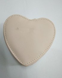 Wholesale Counter Bags - TopeasyJewelry Heart Brand home all pull bracelet counters silver cloth bag packaging flannelette bags instruction wholesale jewelry box