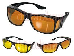 2019 тв для пк бесплатно летние мужчины новая мода спортивные очки пляж солнцезащитные очки женщины очки спорт открытый многофункциональный телевизор солнцезащитные очки бесплатная доставка скидка тв для пк бесплатно