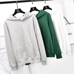 Wholesale Thick Fur Pearl Jacket - sportswear casual Korean Version of The New Double-Thick Loose High-Necked Cashmere Sweater Women's Cashmere Pullover Sweater Sweater Jacket