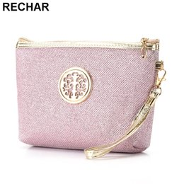 Wholesale Bags Clutch Clear - Wholesale- Fashion Multi Functional Portable Travel Cosmetic Bag Women Casual Makeup Pouch Toiletry Organizer Case Clutch Free Shipping