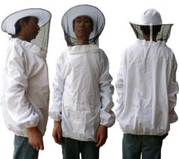 Canada Anti bee costume populaire vêtements apicultures protection quotidienne vêtements avec des abeilles, produit de l'abeille Offre