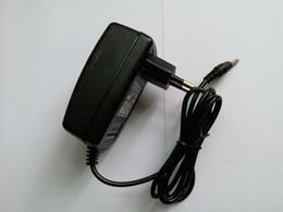 plug chargeur mural cube Promotion Vente en gros- Adaptateur secteur universel chargeur mural 9V 2A pour CUBE iwork8 iwork10 u80gt US / EU / AU / UK Plug Livraison gratuite