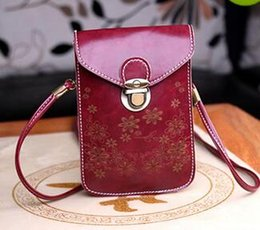 Wholesale Ladies Handbags For Sale - shoulder small leather messenger bags for women fashion designer handbags michael channel for wholesale famous brand beach bags sale purses