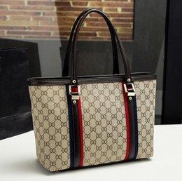 Wholesale Oblique Zipper - VanMe woman trend leather fashion oblique handbag