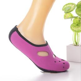 2-3 MM Neopren Kısa Plaj Çorap kaymaz Antiskid Scuba Dalış Çizmeler Dalış Çorap Yüzme Yüzgeçleri Palet Wetsuit Ayakkabı nereden