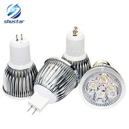 Lampe Led 9W 12W 15W Dimmable GU10 MR16 E27 E14 GU5.3 B22 Led Projecteur Led Ampoules Downlight Lampes ? partir de fabricateur