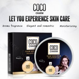 Wholesale Parfum Woman - Originals Feminino Perfumes and Fragrances for Women Parfum Deodorant Perfumesl Solid Fragrance Women Perfume