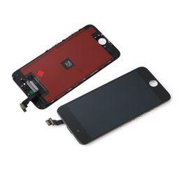 Assemblage de livraison en Ligne-Grade AAA pour S'applique à l'assemblage d'écran iPhone6plus Écran tactile LCD, iPhone, écran LCD Livraison gratuite Écran tactile Apple 5.5