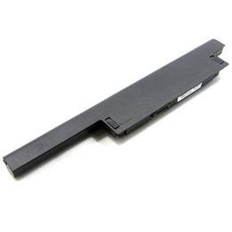 Wholesale Battery Pcg - Wholesale-5200mAh 58Wh Battery for Sony VAIO VPC-E VGP-BPS22 VGP-BPS22A Series VPC-EA1AGG PCG-61315L PCG-61611M
