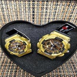 Wholesale Weide Watch Chronograph - Men Chronograph Watch Men Sport Watch Leather Quartz-Watch Waterproof Clock Date Men's Wrist Watch relogio masculino