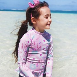 Wholesale World Swimsuit - In some parts of the world, the new foreign trade high quality children's swimsuit with high quality children's swimwear